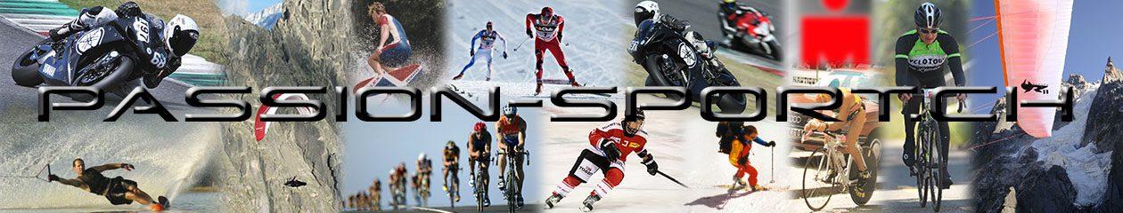 Passion-Sport